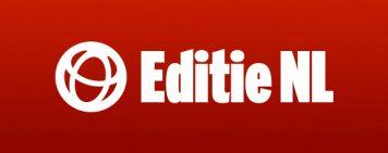 EditieNLlogo