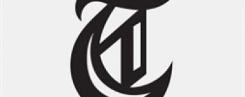 logo De Telegraaf