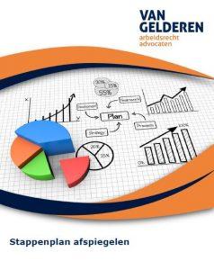 stappenplan-afspiegelen-afbeelding