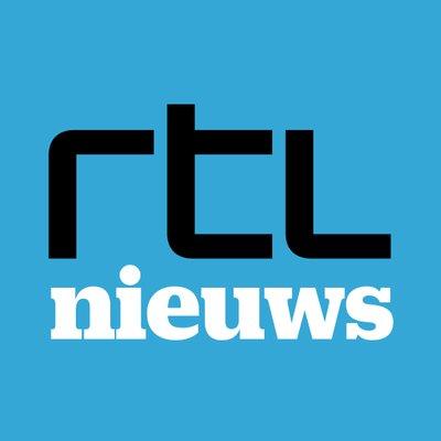 Www.Rtl